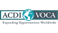 Find Jobs build a better career  International, non-profit